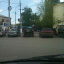 Регистрация автомобиля в гибдд на ооо ii