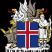 Посольство Исландии