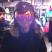 DC Boardshop / ДиСи Бордшоп