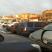 Перехватывающяя парковка