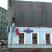 Отделение почтовой связи № 95