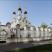 Храм Святителя Николая в Голутвине