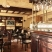 El Basco Tapas Bar